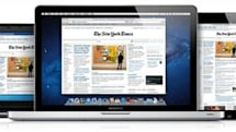 Pew report: The Future of Apps and the Web