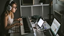 House sends key music royalties bill to the Senate