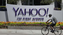 Yahoo is shutting down its Groups website and deleting all content