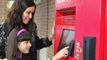 Redbox deal with Universal keeps DVDs, Blu-rays on 28-day delay through 2014