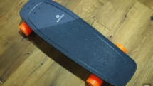 Electric skateboard maker Boosted announces 'significant' layoffs