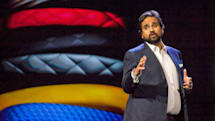 Jawbone is reportedly dead (again)