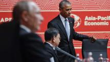 Senate: Obama Admin. wasn't prepared to handle Russian interference