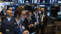 NYSE will temporarily move to all-electronic stock trading