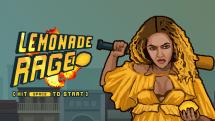 Dodge Beyoncé's haterz in the 8-bit game 'Lemonade Rage'