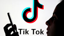 TikTok fixed a flaw that could have exposed user accounts