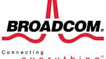 Broadcom's 2012 Q3 sees $2.13 billion sales turn into a $220 million profit