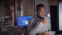 Google makes Remote Desktop access much easier