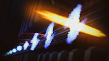 X-ray lasers can spot elusive electron motion