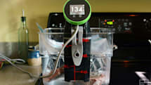 Connected sous vide company Nomiku is shutting down
