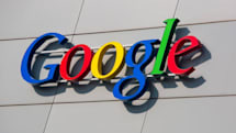 Google will spend $150 million this year to diversify its workforce