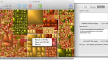 TUAW's Daily Mac App: GrandPerspective