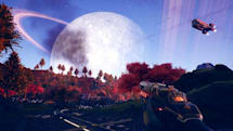 'The Outer Worlds' DLC is coming next year
