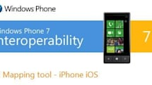 Microsoft launches API Mapping tool to help devs point iPhone apps at WP7 libs