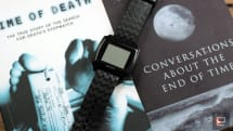 Basis' wearables are (probably) dead
