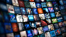 Dish customers can no longer access CBS TV channels