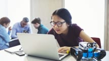 Amazon funds STEM programs in Seattle schools