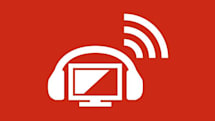 Engadget HD Podcast 402 - 6.18.14