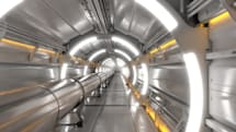 CERN turns to open source software as Microsoft increases its fees