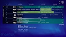 Windows 7 Media Center coming to embedded devices