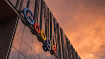 Google invests $6.5 million to fight coronavirus-related misinformation