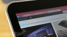 Internet Explorer will block old plugins that leave your PC open to attack