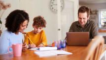 The best online STEM resources, according to a veteran teacher