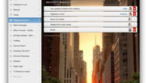 6Wunderkinder brings new pro features to its Wunderlist task manager