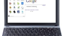 Chrome OS consumer launch pushed to 2011, Google-branded Chromebook could still arrive this year