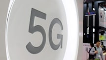 Some companies are considering ditching WiFi for private 5G