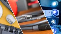 The Wirecutter's best deals: Save $49 on a Vantrue dashcam