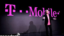 T-Mobile's UnCarrier plans are working, gains 4.4 million new customers in 2013