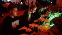 Dark net black markets are turning to bug bounty programs