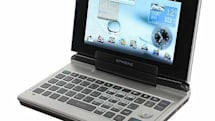 BPhone netbook / smartphone hybrid now available to order