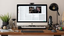 Streamlabs beta could make Mac livestreaming a lot better