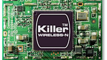 Alienware adds jitter-killing Killer Wireless-N technology to M18x, M17x, M14x and M11x