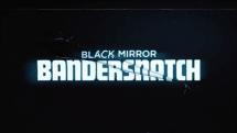 Netflix reveals the challenges of creating 'Bandersnatch'