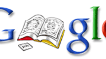 Google, Association of American Publishers strike deal over book digitization