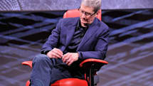Editorial: Apple apologies actually aren't that infrequent, and that's okay