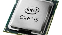 Intel's Lynnfield processors now officially official, benchmarked