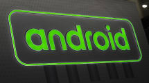Google may require manufacturers to issue timely security updates