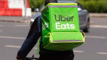 Uber tests a $25 Pass that covers Eats and transportation