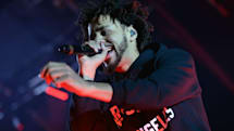 Stream Bonnaroo sets from J. Cole, M83 and more this weekend