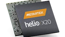 Yes, 10-core smartphones will be a thing in 2016