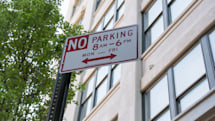 Coord's new app will help catalog curb rules on city streets