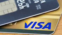 Visa abandons $5.3 billion acquisition after DOJ objections