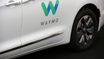 Waymo will no longer use the term 'self-driving' to describe its tech