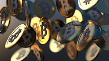 US authorities seize $1 billion worth of Silk Road Bitcoin