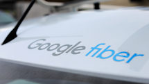 Google Fiber's first expansion in four years is in West Des Moines