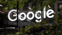 DOJ antitrust case against Google may not go to trial until 2023